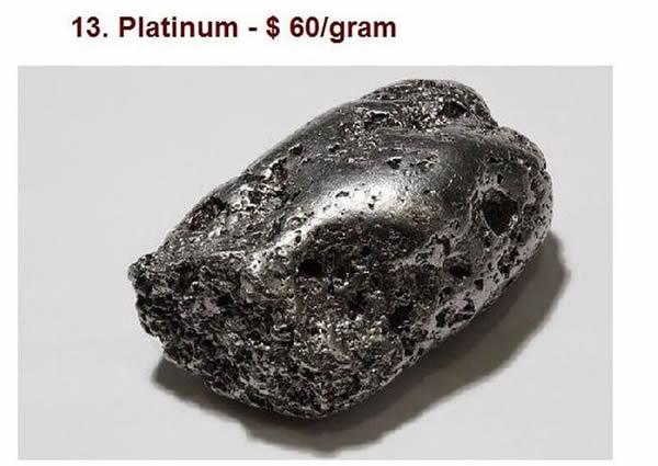 Los materiales más costosos del mundo Materiales-caros_04