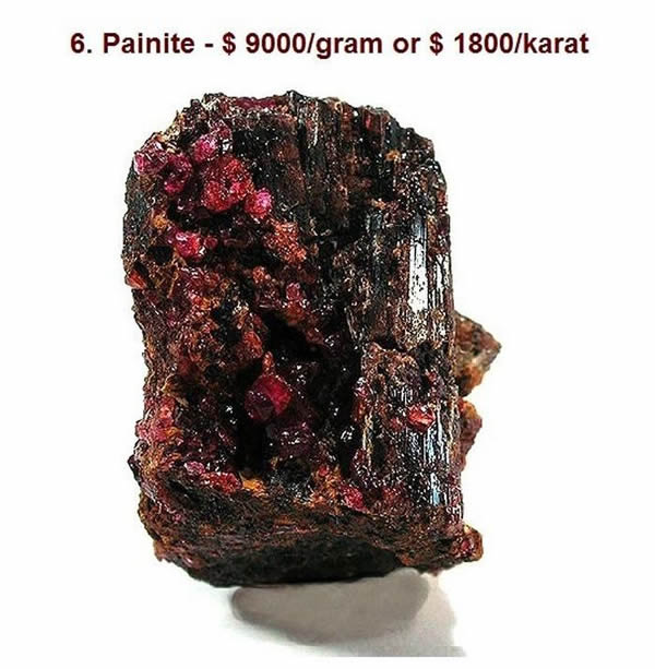 Los materiales más costosos del mundo Materiales-caros_11