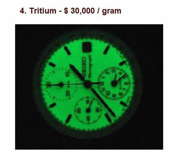 materiales más costosos (4)