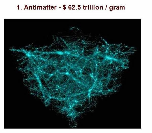 Los materiales más costosos del mundo Materiales-caros_16