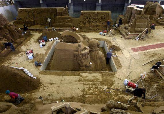 Museo de arena (15)
