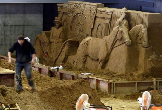 Museo de arena (5)