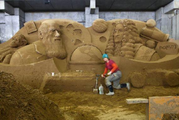 Museo de arena (3)