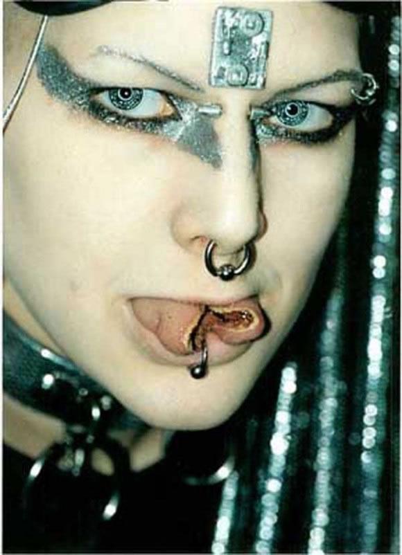 Infecciones de tatuajes y perforaciones Tatuajes_y_perforaciones_8