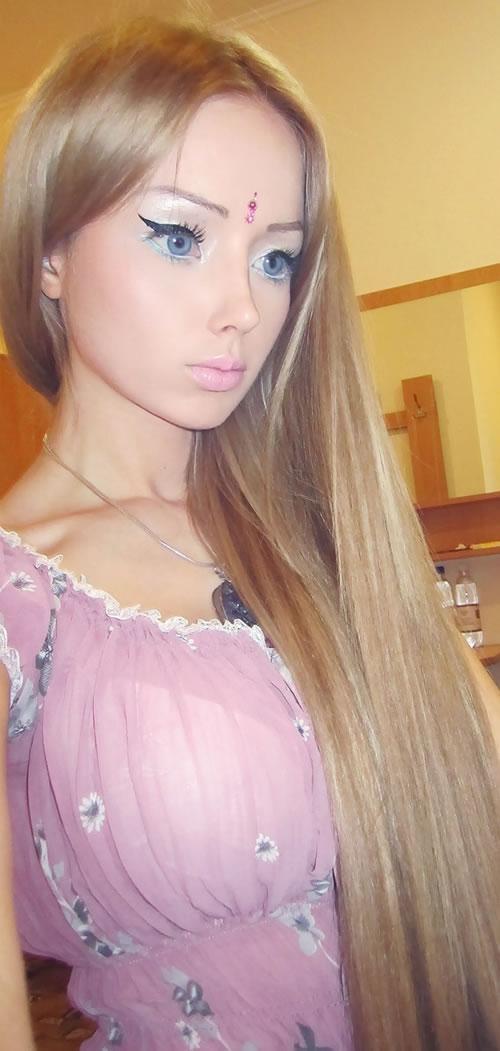 Valeria Lukyanova barbie (20)