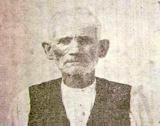 Francisco Leona