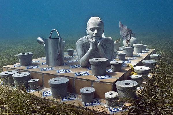 esculturas marinas (7)