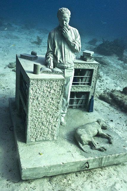 esculturas marinas (6)