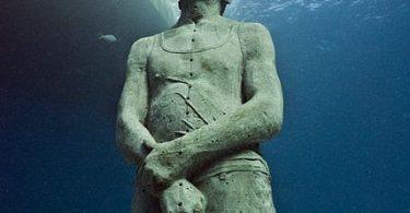 esculturas marinas (20)