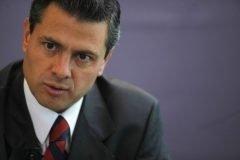 Equipo de Peña Nieto, demandado en EU por fraude