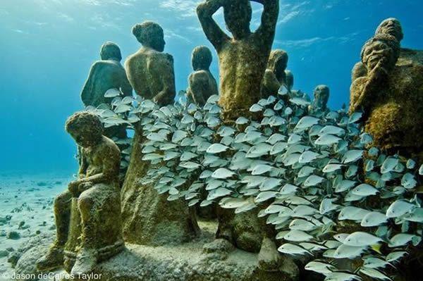 esculturas marinas (19)
