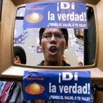The Guardian revela que Televisa vendió a EPN plan para posicionarlo y hundir a AMLO