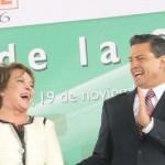 Operativo Ágora: plan del SNTE para captar 5 millones de votos para EPN