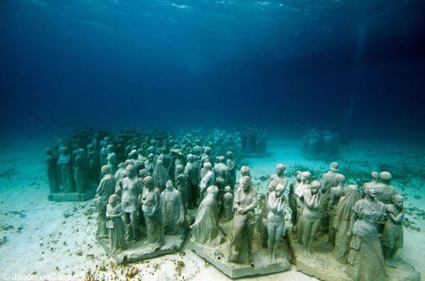 esculturas marinas (25)