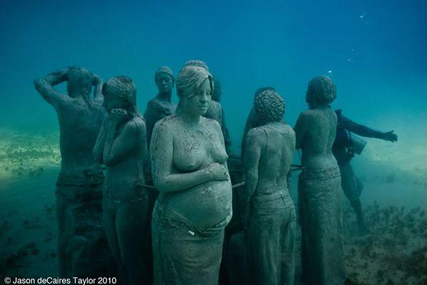 esculturas marinas (22)