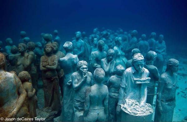 esculturas marinas (10)