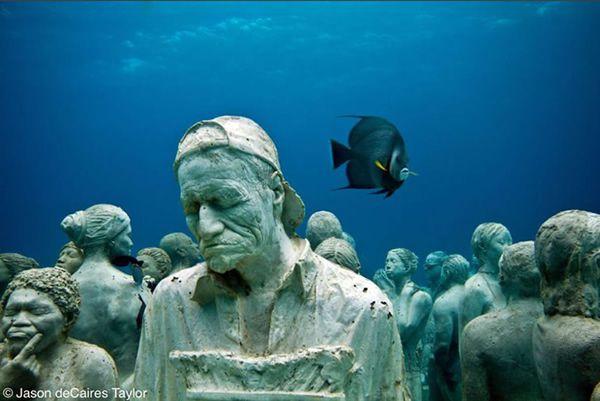 esculturas marinas (8)