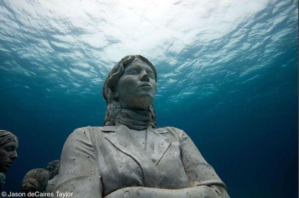 esculturas marinas (5)