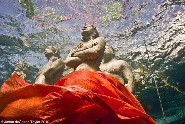 esculturas marinas (4)
