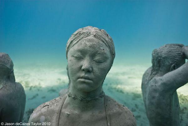 esculturas marinas (3)