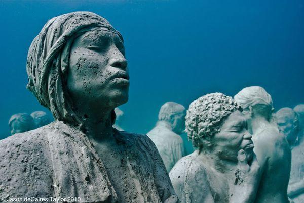 esculturas marinas (2)