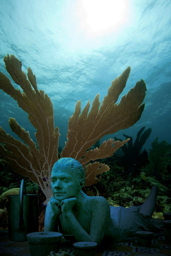 esculturas marinas (1)
