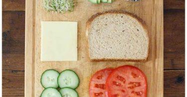 Stately Sandwiches (11)
