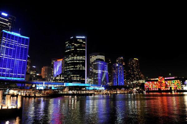 Vivid Sydney (26)