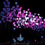 Vivid Sydney: festival de las luces