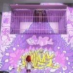 Anilina – corto animado en 3D