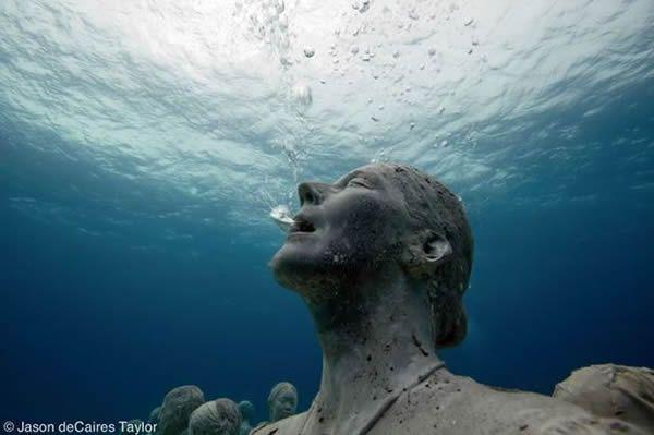 esculturas marinas (17)