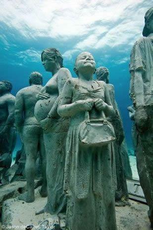 esculturas marinas (14)