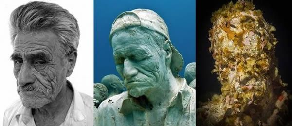 esculturas marinas (24)