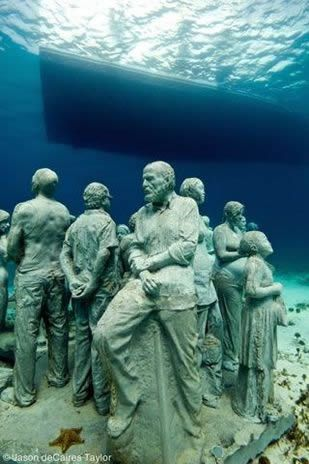 esculturas marinas (15)