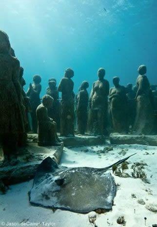 esculturas marinas (13)