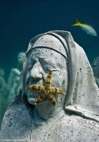 esculturas marinas (12)