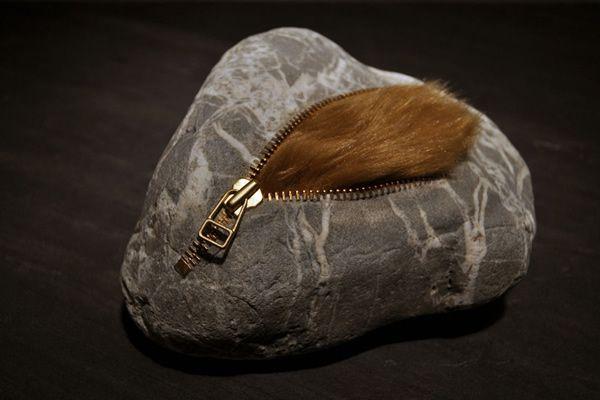 Esculturas de piedra (20)