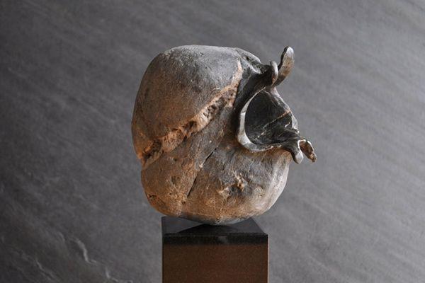 Esculturas de piedra (18)