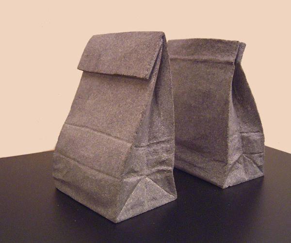 Esculturas de piedra (4)