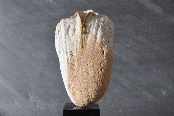 Esculturas de piedra (14)