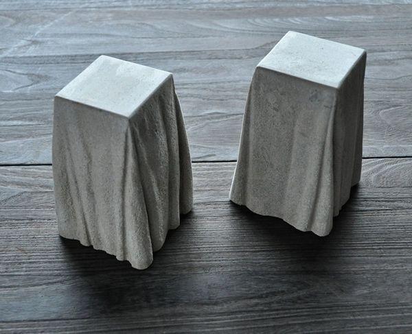 Esculturas de piedra (9)