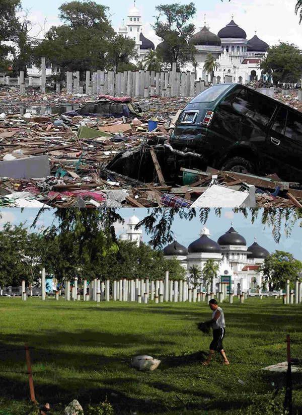 Fotos desastres naturales (24)