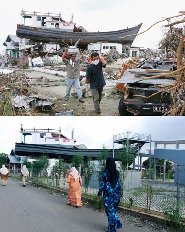 Fotos desastres naturales (23)