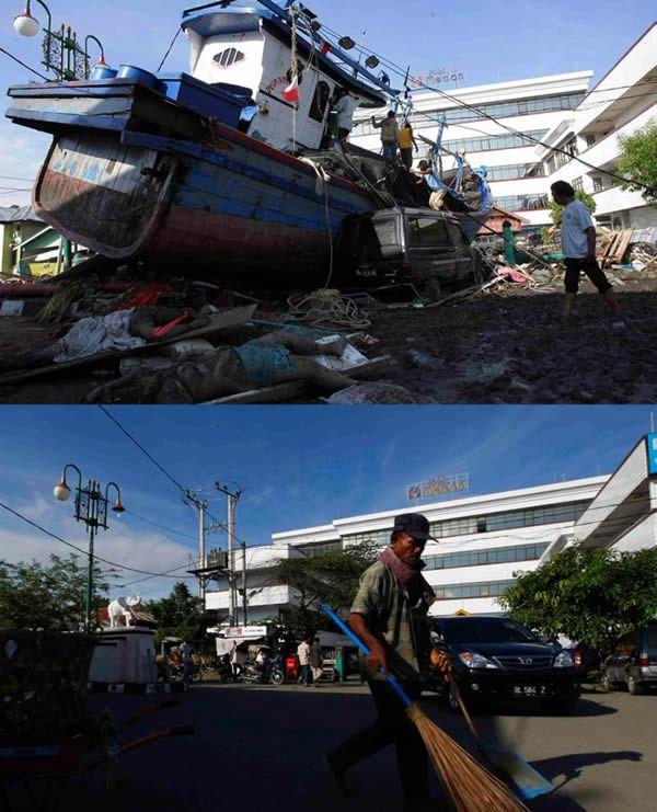 Fotos desastres naturales (22)