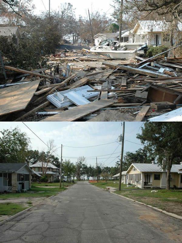 Fotos desastres naturales (18)