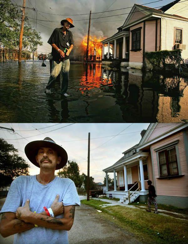 Fotos desastres naturales (17)