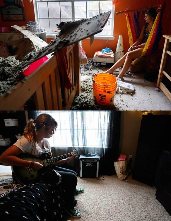 Fotos desastres naturales (13)