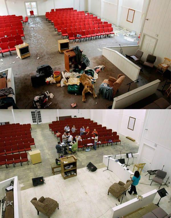 Fotos desastres naturales (12)