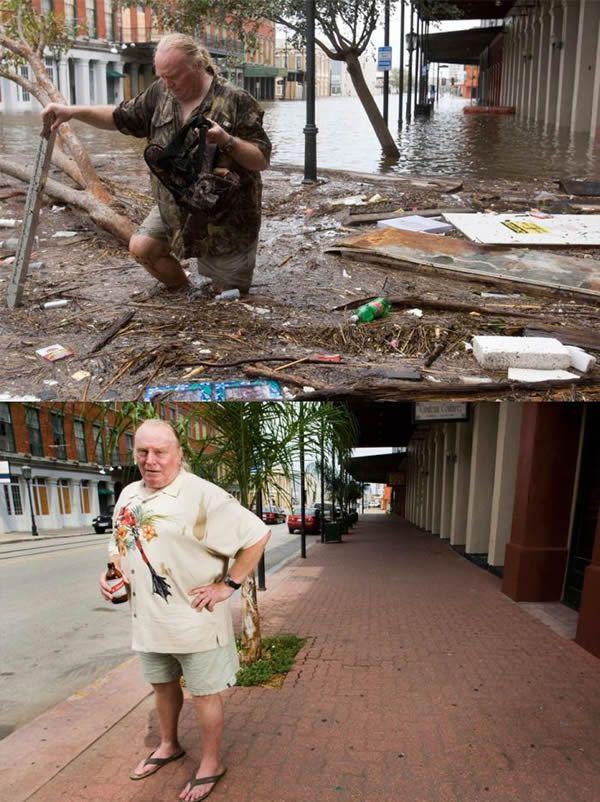 Fotos desastres naturales (11)