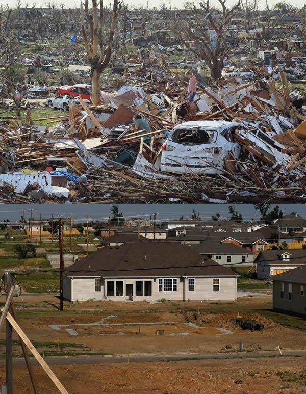 Fotos desastres naturales (9)
